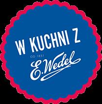 wkuchnizwedlem.wedel.pl